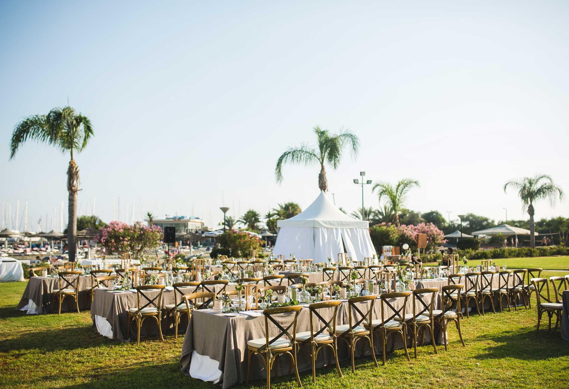 Outdoor Wedding Venue 003