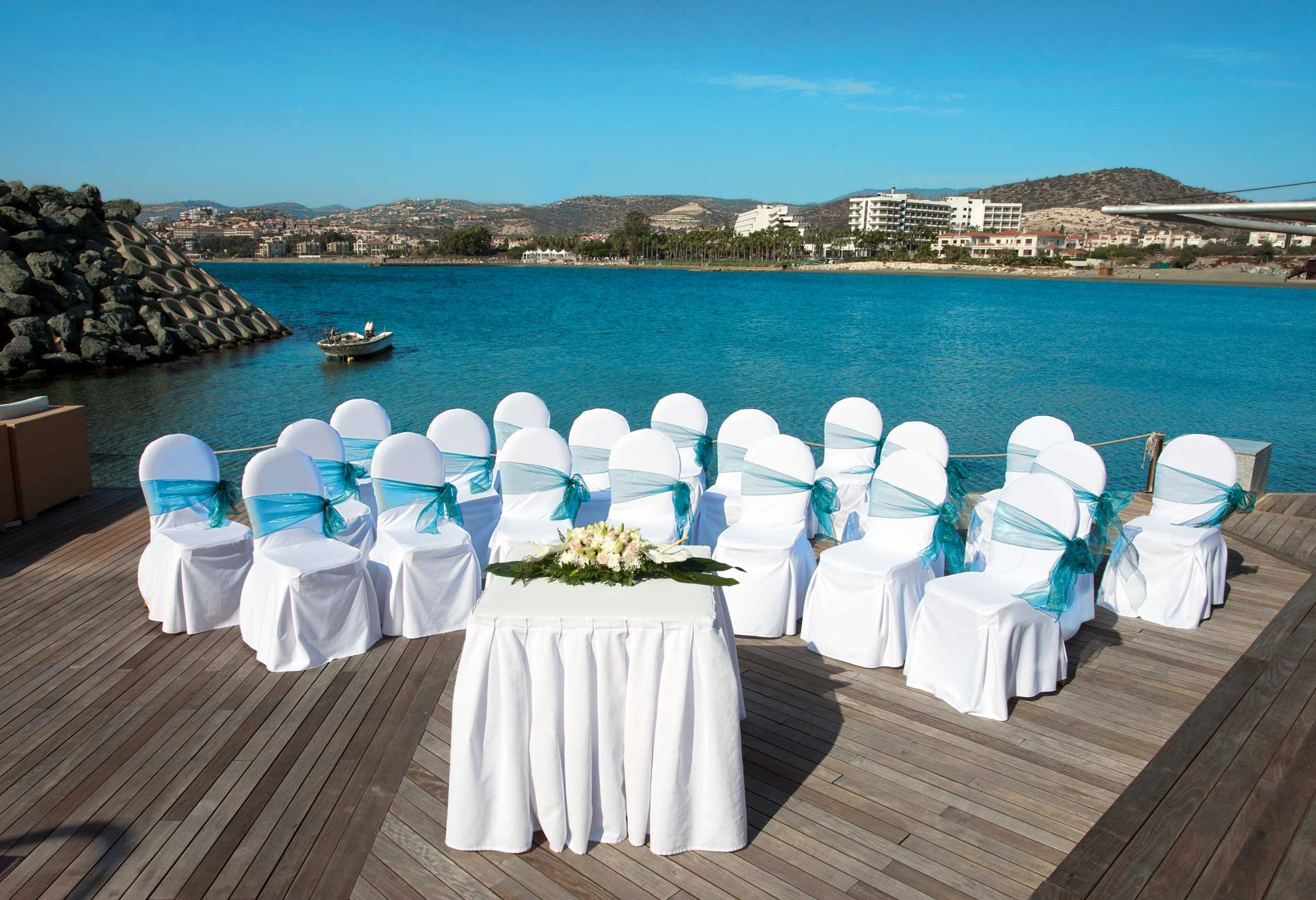 Outdoor Wedding Venue 011