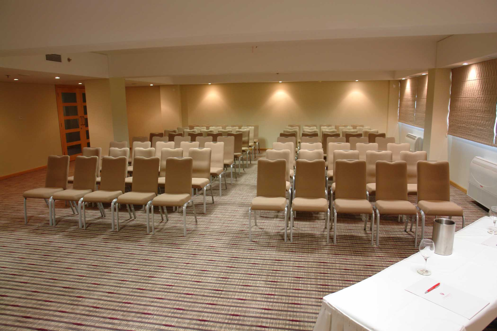 STR Atrium Conferences 300dpi 2