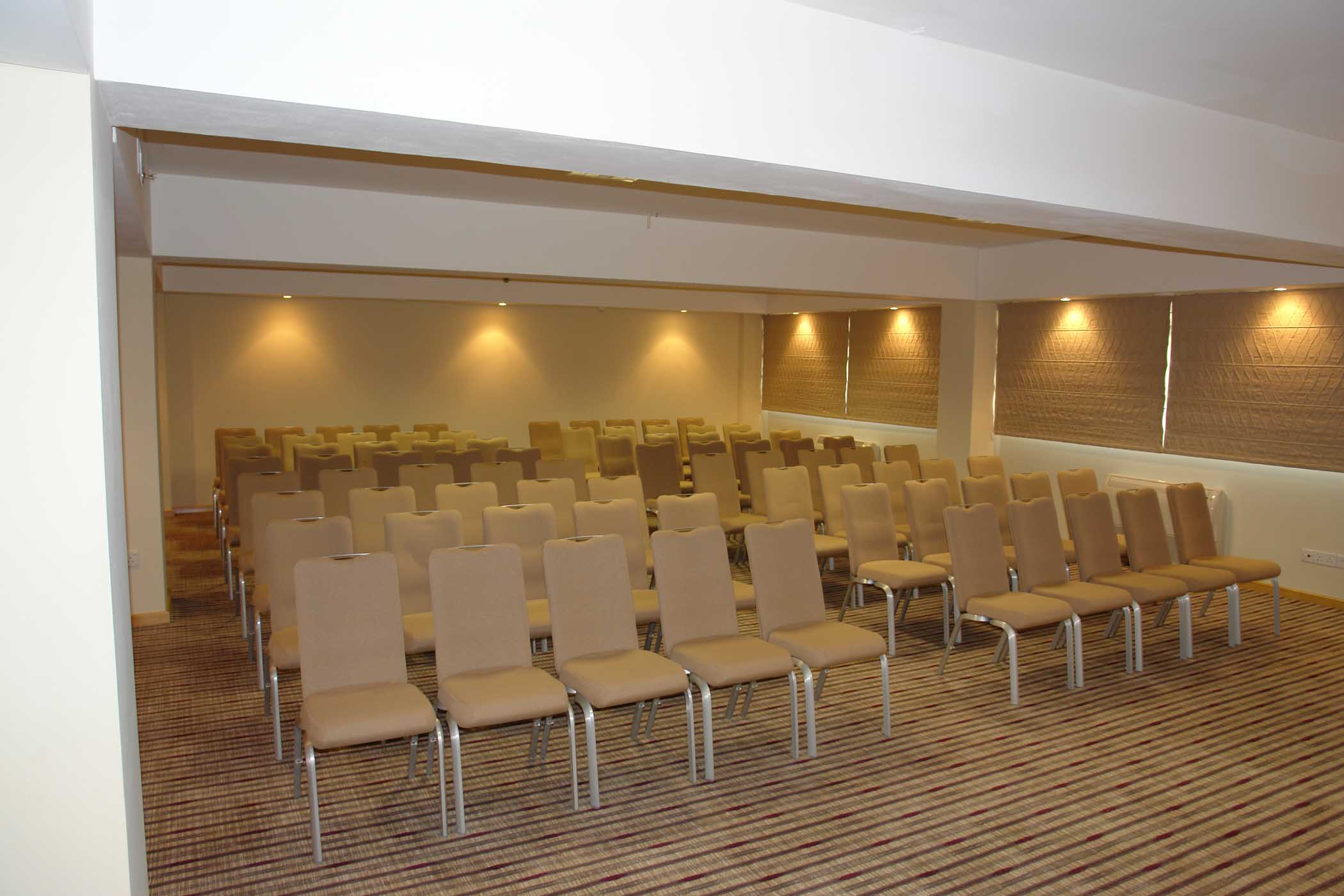 STR Atrium Conferences 300dpi 4