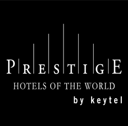 Prestige Hotels of the World
